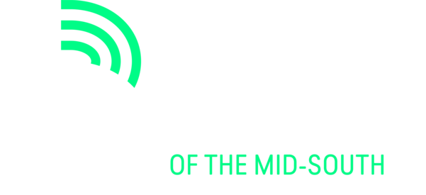 Big Brothers Big Sisters of the Midsouth